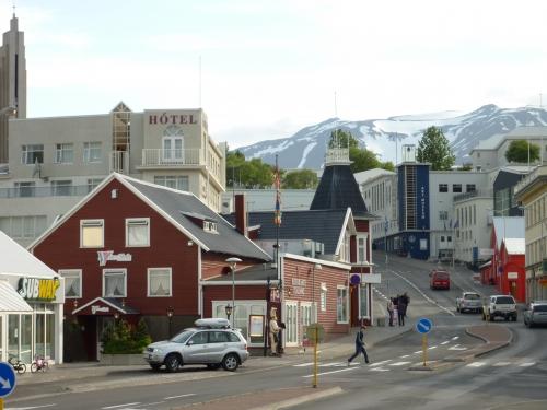 Akureyri              Juin 2010 473.jpg