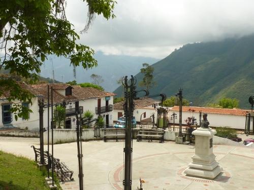 Colombie-Venezuela 2011 876.jpg