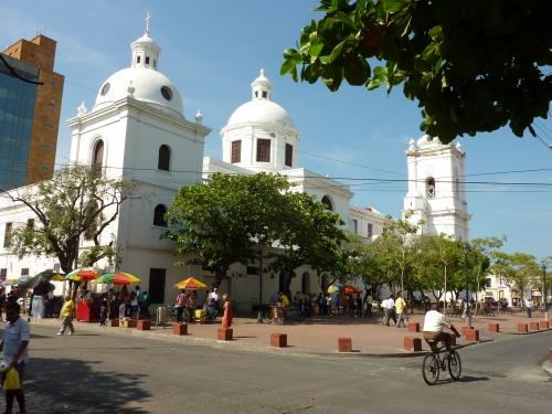 Colombie-Venezuela 2011 653.jpg