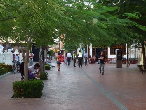 Colombie-Venezuela 2011 764.jpg