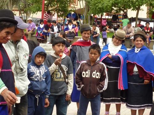 Colombie-Venezuela 2011 340.jpg