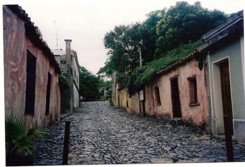 Uruguay Colonia.jpg