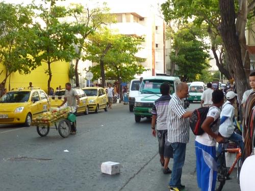 Colombie-Venezuela 2011 759.jpg