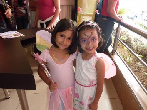 Colombie-Venezuela 2011 872.jpg