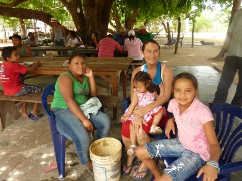 los llanos,venezuela