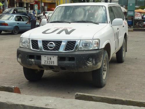 Haïti- sept 2012 029.jpg
