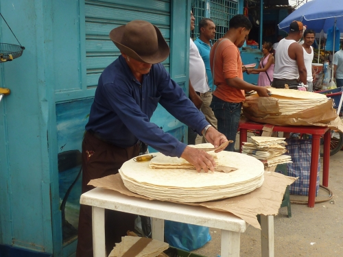 Colombie-Venezuela 2011 1413.jpg