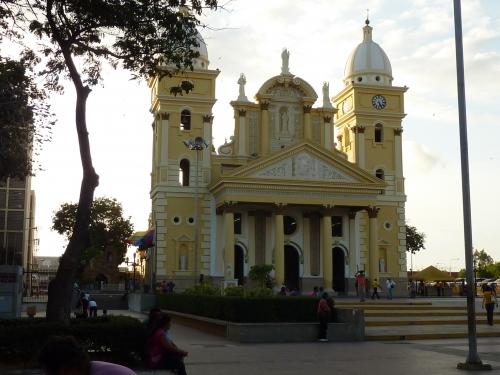 Colombie-Venezuela 2011 795.jpg