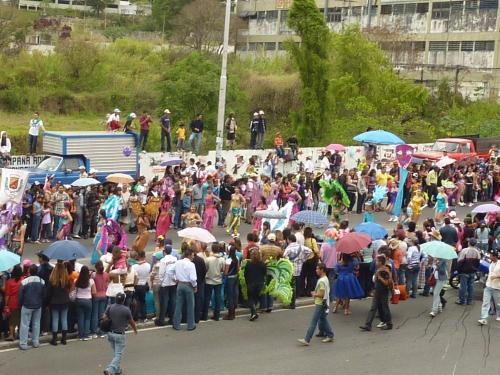 Colombie-Venezuela 2011 869.jpg