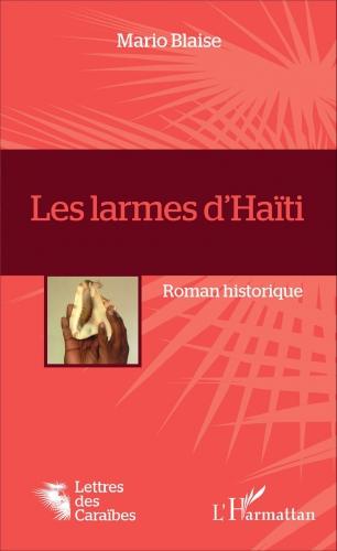 haïti,histoire