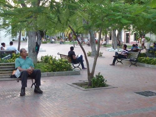 Colombie-Venezuela 2011 766.jpg