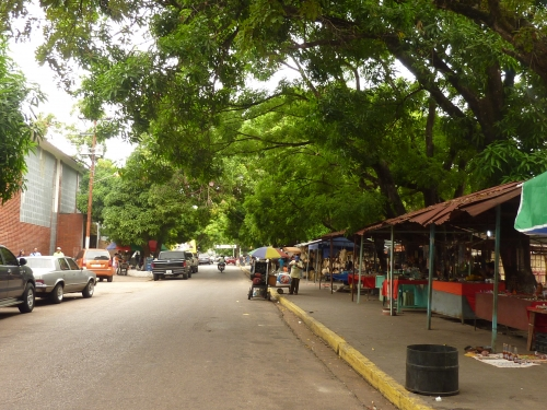Colombie-Venezuela 2011 1115.jpg