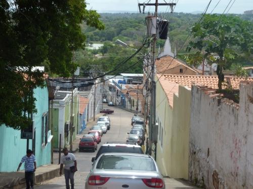 Colombie-Venezuela 2011 1227.jpg