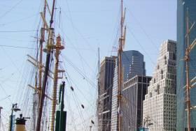 New york Buildings.jpg