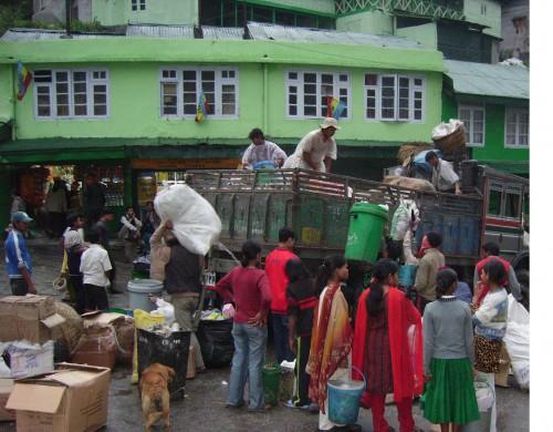 No 8  Pelling à Kalimpong  04.2008 027.jpg