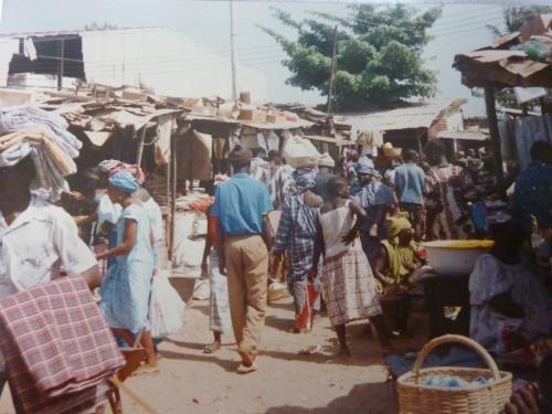 afrique,migration. france noire