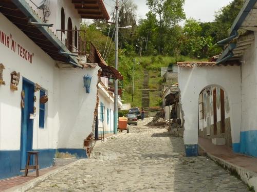 Colombie-Venezuela 2011 878.jpg