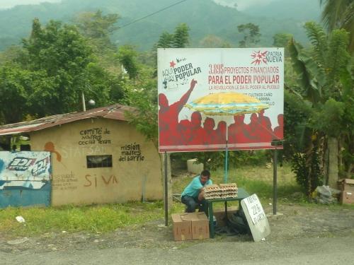 Colombie-Venezuela 2011 808.jpg