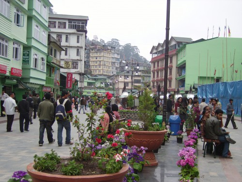 No 8  Pelling à Kalimpong  04.2008 026.jpg