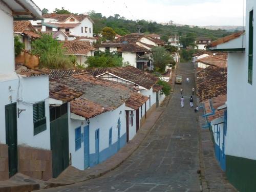Colombie-Venezuela 2011 167.jpg