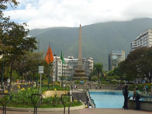 CARACAS 04.2011 002.jpg