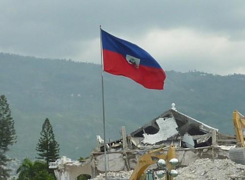 Haïti- sept 2012 033.jpg