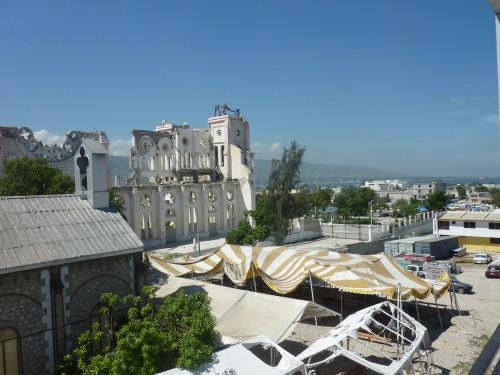Haïti- sept 2012 301.jpg