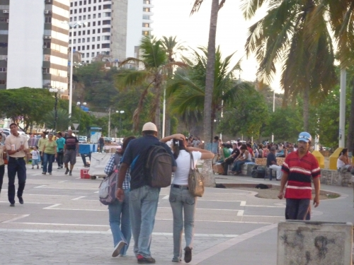 Puerto la CruzVenezuela 2011 1255.jpg