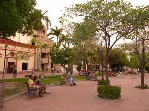 Colombie-Venezuela 2011 652.jpg