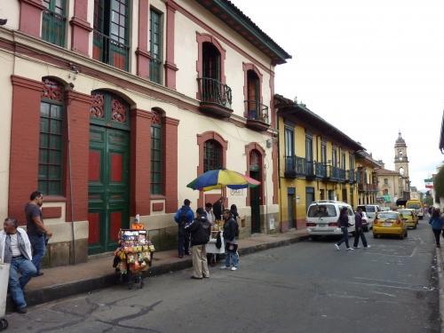 Colombie-Venezuela 2011 022.jpg