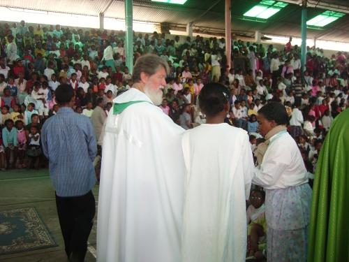 diaspora,haïti