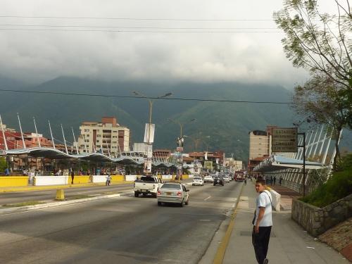 Colombie-Venezuela 2011 832.jpg