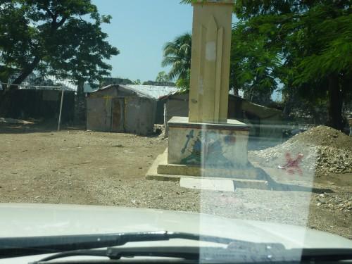 Haïti- sept 2012 184.jpg
