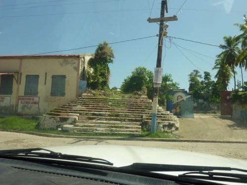 Haïti- sept 2012 151.jpg