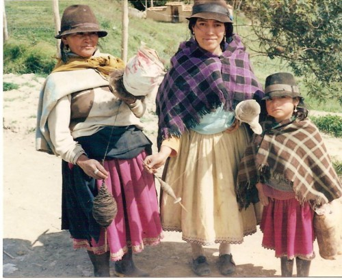 Equateur.jpg