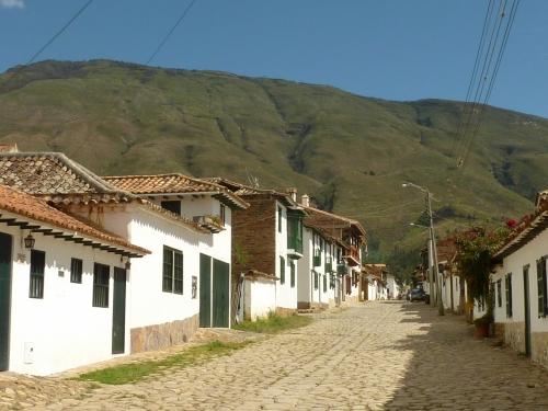 Colombie-Venezuela 2011 093.jpg
