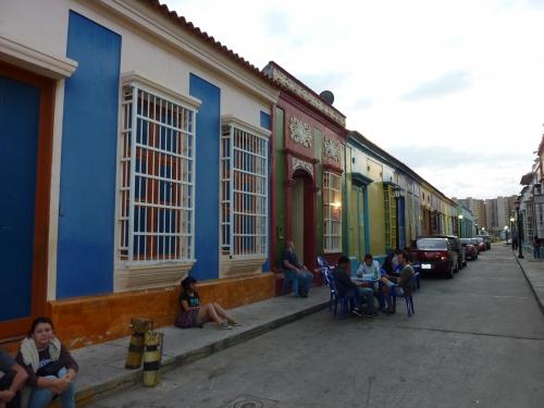 Colombie-Venezuela 2011 797.jpg