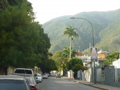 CARACAS 04.2011 006.jpg