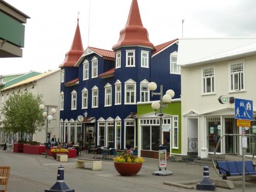 Akureyri                    Juin 2010 474.jpg