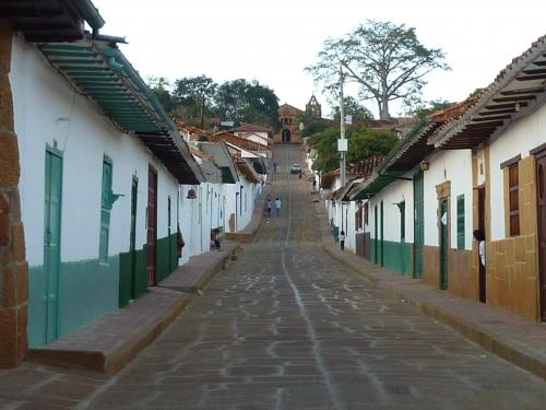 Colombie-Venezuela 2011 168.jpg
