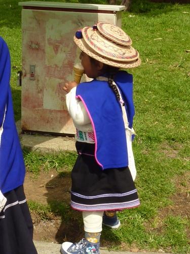 Colombie-Venezuela 2011 315.jpg