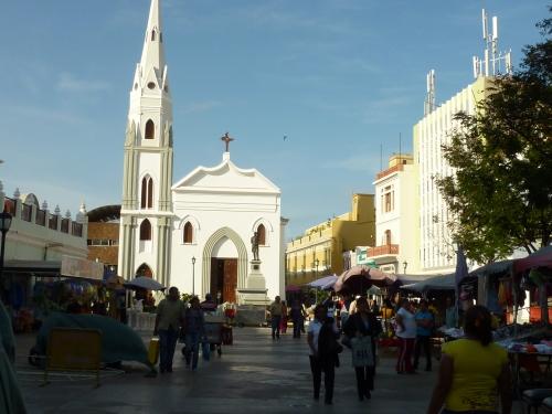 Colombie-Venezuela 2011 794.jpg