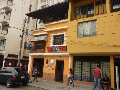Colombie-Venezuela 2011 827.jpg