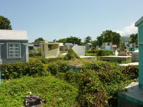 Haïti- sept 2012 170.jpg