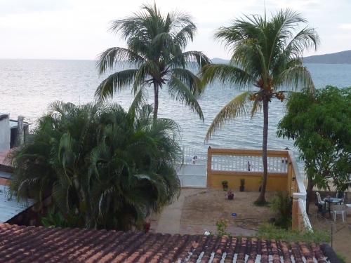 Colombie-Venezuela 2011 1436.jpg