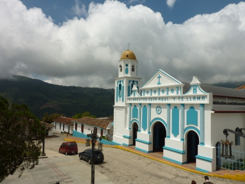 Colombie-Venezuela 2011 877.jpg