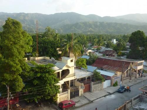 Haïti- sept 2012 084.jpg