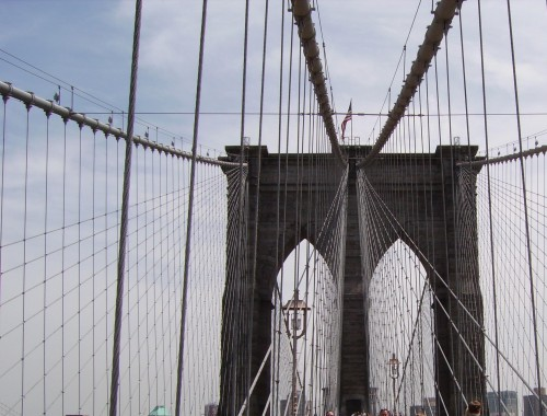 New York mai 2006 216.jpg