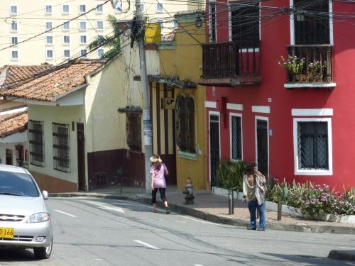 Colombie-Venezuela 2011 238.jpg