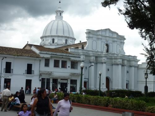 Colombie-Venezuela 2011 394.jpg